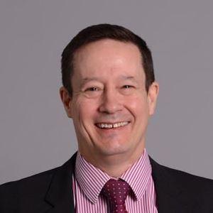 Gerry Southwood