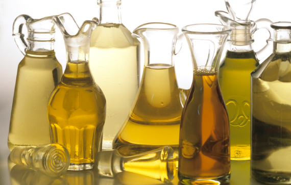 edible_oils