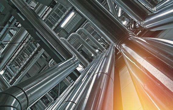 Gas Treatment Chemicals