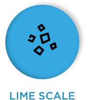 button_limescale_inactive_desktop