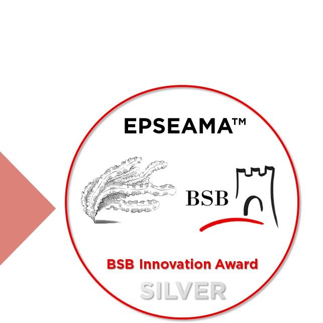 Clariant Active Ingredient - Epseama