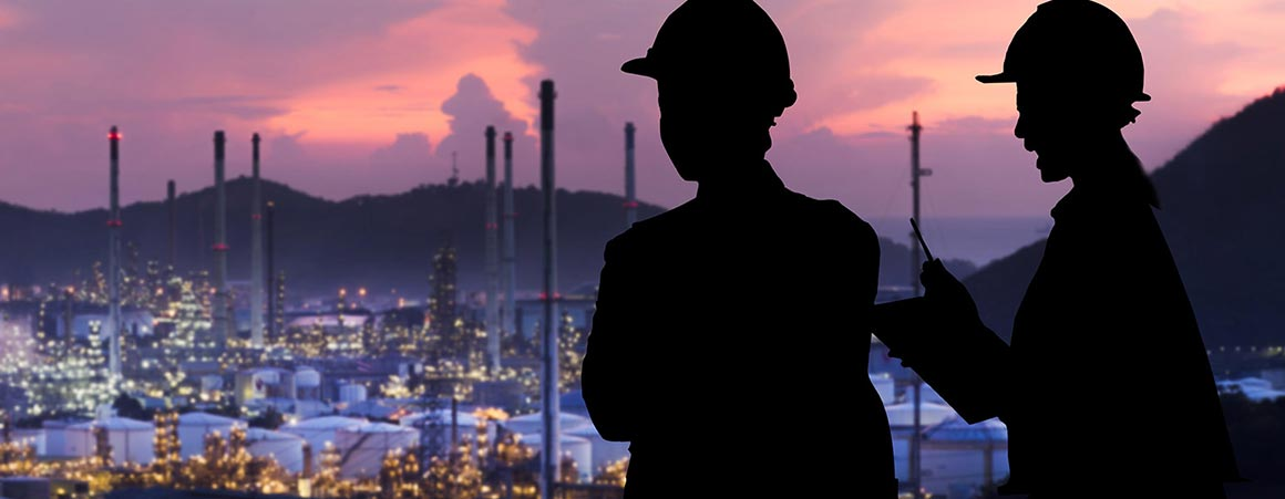 Industry News & Events - Oil Services, Mining Solutions