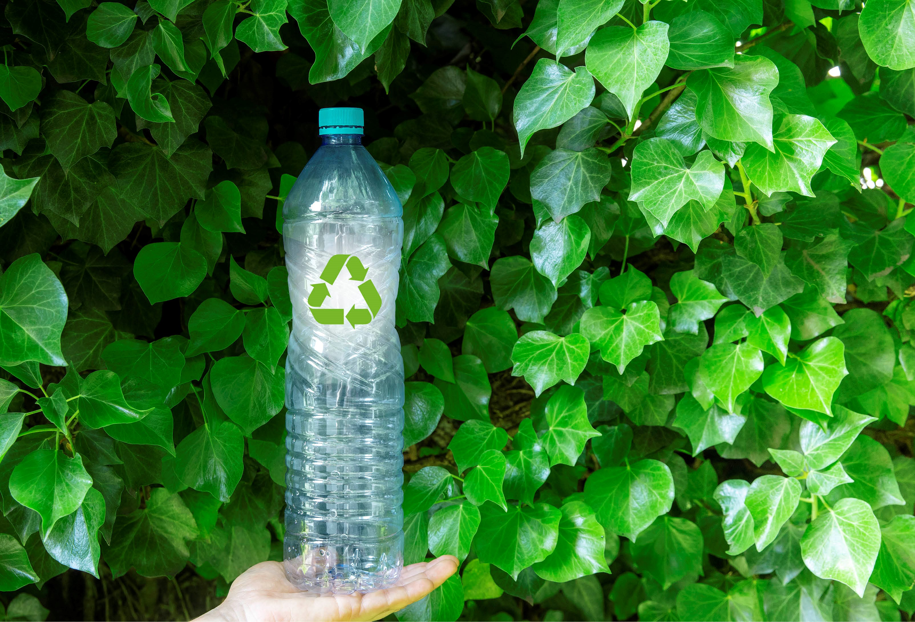 Clariant reinforces its proactive commitment to deliver viable, innovation to the plastic waste ch...
