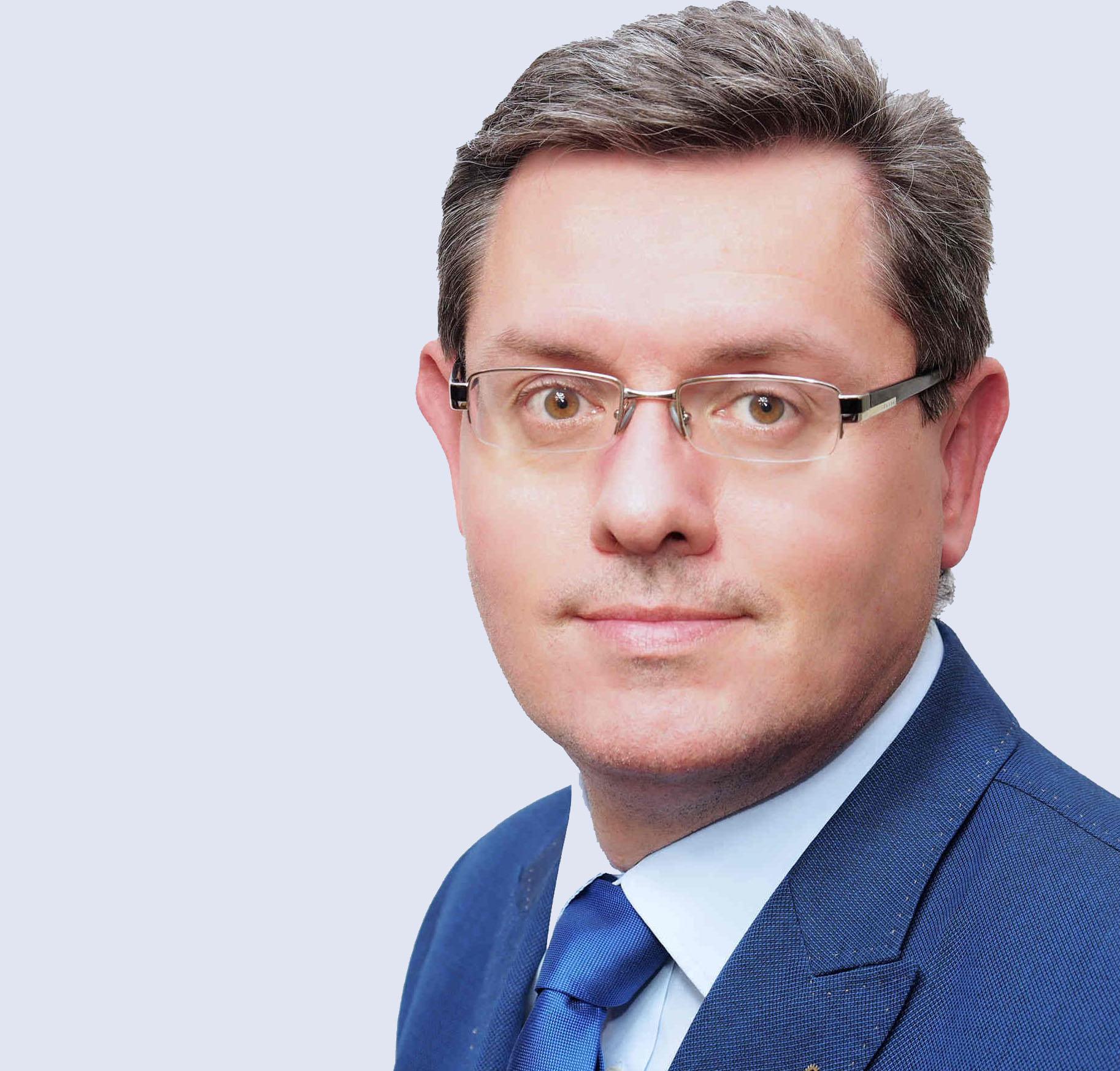 Paweł Pańczyk