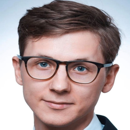 Dr. Elias Lützen