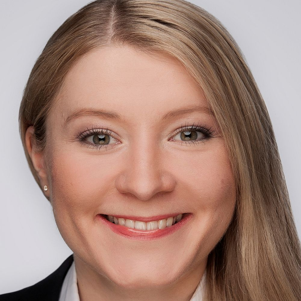 Dr. Silke Quester