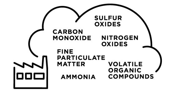 Zeolite Catalyst Technology