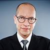 Jochen Dubiel