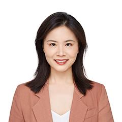 June Yang
