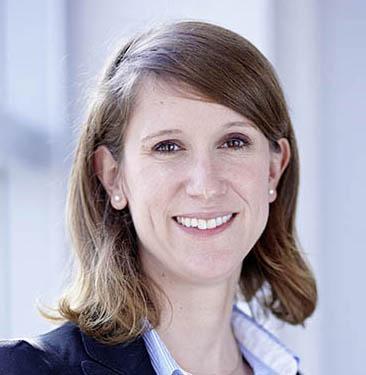 Daniela Marrwitz