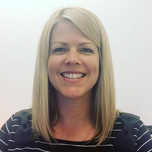 Sarah Patten