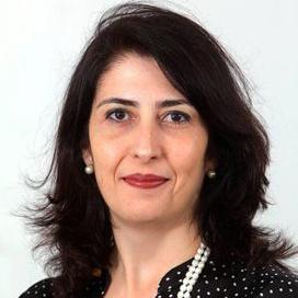 Maria Isolina Noguerol