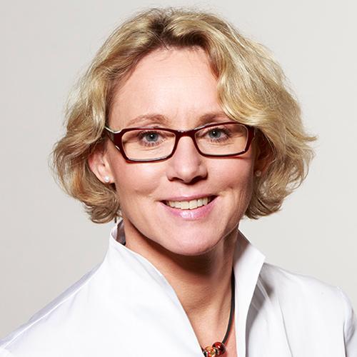 Claudia Kamensky