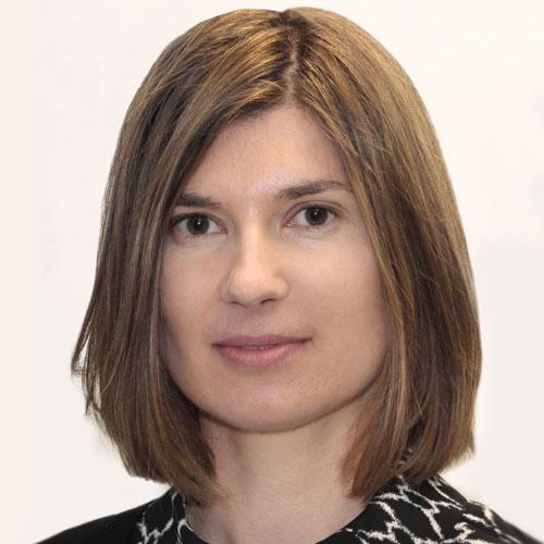 Fabienne Knecht