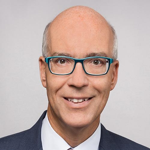 Martin Büllesbach