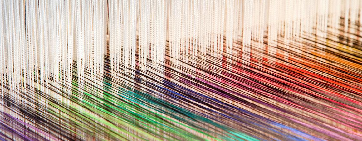 textiles fibers