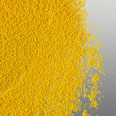 Clariant_0174_YELLOW
