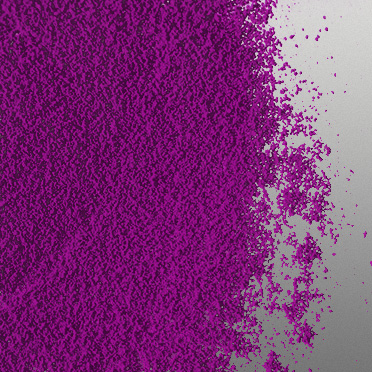 Clariant_0174_REDVIOLET