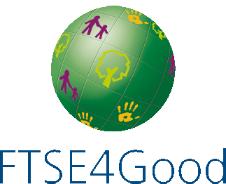 New_FTSE4Good_Logo