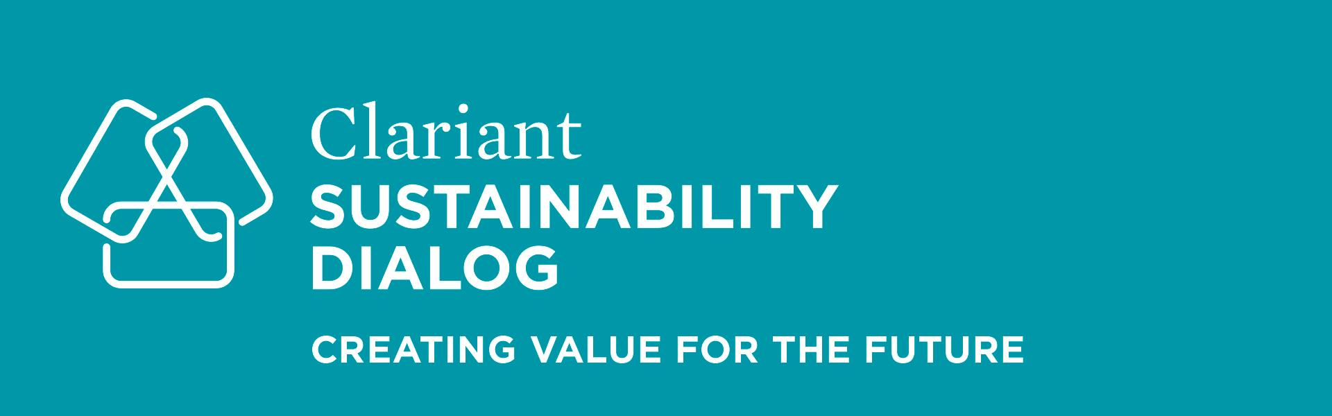 sustainability_dialog_2015_1920x600_mitText